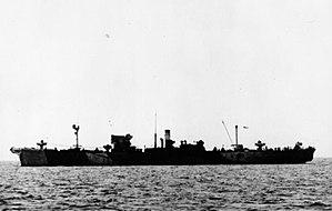 IWM-FL-18657-HMS-Sancroft.jpg