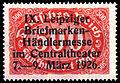 IXLeipzigerBriefmarken-HandlermesseCentraltheater1926-1.jpg