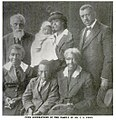 I Garland Penn and family.jpg