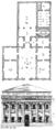 I quattro libri dell'architettura (1790) pag145.png