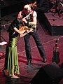 Ian Anderson - Budapest - 2006 - 11.jpg