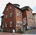 Ibbenbueren Buergerhaus Dolle 02.jpg