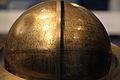 Ibrahim 'ibn said as sahlì, globo celeste, valencia, 1085, 04.JPG