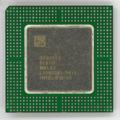 Ic-photo-Intel--GC80312-(I O-MPU).png