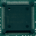 Ic-photo-Intel--KU80C188EC20--(188-CPU).png