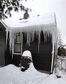Ice Dam on a story and a half house, Minnesota-02.jpg
