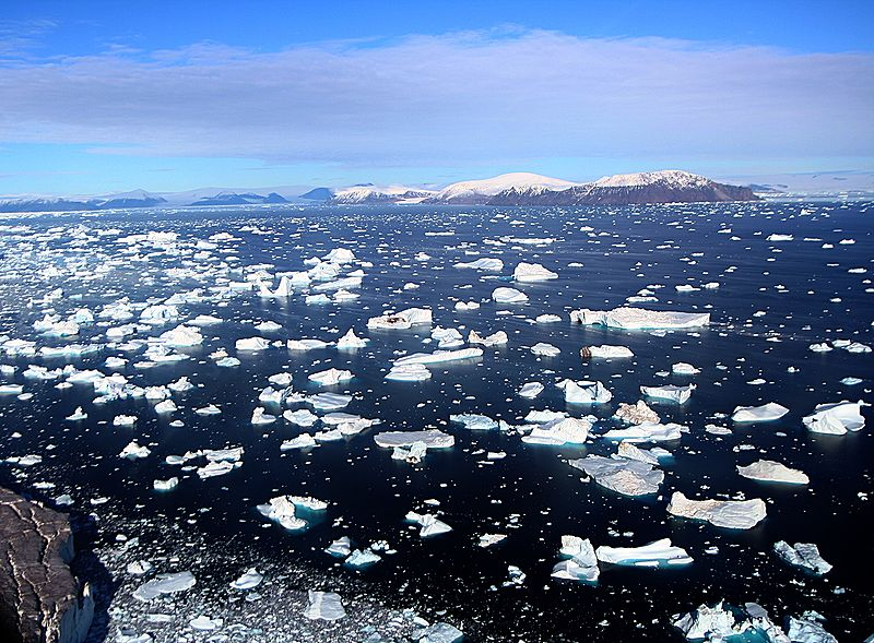 File:Icebergs at cape york 10.JPG
