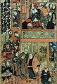 Ichimura-za Sangai-no Zu.jpg