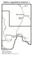 Idaho Legislative District 1.png