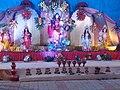 Idols of Maa Durga.jpg