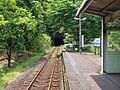 Iejigawa station 01.jpg