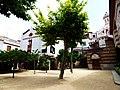 Iglesia de Lloret de Mar - panoramio.jpg