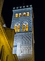 Iglesia de San Gil-Zaragoza - PC302026.jpg