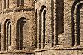 Iglesia de Santiago del Arrabal - 02.jpg