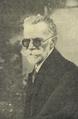 Ignác Kadlec, učitel (Český bratr, 1933).png