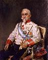Ignacio Pinazo Camarlench Retrato del Conde Guaki.jpg