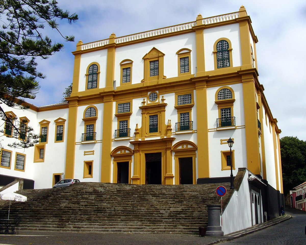 angra do heroismo chat sites Angra do heroísmo  terceira is the site of four large volcanoes,  chat with us customer loyalty programme terms and conditions.