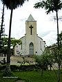 Igreja Matriz Frente.jpg