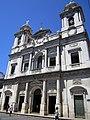 Igreja Matriz da Boa Vista - Praça Maciel Pinheiro - Recife, Pernambuco, Brasil.jpg