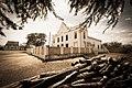Igreja Vila do Araripe, Exu, Pernambuco, Brasil.jpg