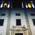 Igreja da Misericórdia de Alcácer do Sal.jpg