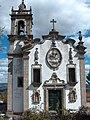 Igreja de Mondroes.JPG