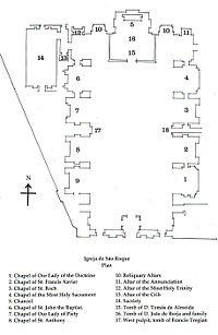 Igreja de São Roque Plan.jpg