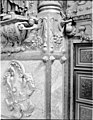 Igreja do antigo Convento de São Francisco, Porto, Portugal (3542476302).jpg