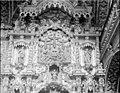 Igreja do antigo Convento de São Francisco, Porto, Portugal (3542482788).jpg