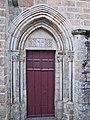 Igrexa de Santa María de Azougue (3387488295).jpg