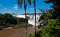 Iguazu Falls, Misiones, Argentina, Jan. 2011 - Flickr - PhillipC (4).jpg