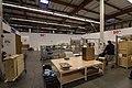 Ikea Renton Old Store Last Day (33042631255).jpg