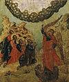 Ikona Zapovedi Blazhen 09.jpg