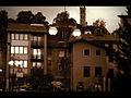 Il Castello da piazza Falcone e Borsellino.jpg
