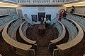 Il Teatro Anatomico dopo il restauro.jpg