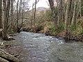 Il fiume Finita.JPG