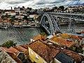 Il ponte dall'alto. Ph Ivan Stesso.jpg