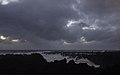 Ilha das Flores P5260149 (35621095140).jpg