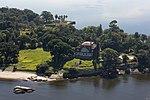 Ilha do Brocoió by Diego Baravelli V.jpg