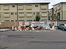 Illegal dumping - Wikipedia