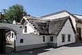 Illmitz - Heimathaus.JPG