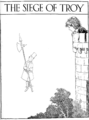Illustration at page 241 of Bill the Minder.png