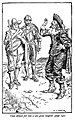Illustration by RH Brock (1871-1943) for the Nelson 1924 reprint of The Pilgrim's Progress- Page 142.jpg