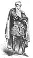 Illustrirte Zeitung (1843) 05 012 3 Beauvallet in der Rolle des Hiob.PNG