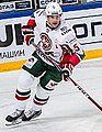 Ilya Nikulin 2014-11-14.jpg