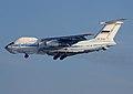 Ilyshin Il-76VKP(Il-82) (4321311317).jpg