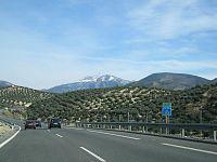 Imagen Autovía A-44.jpg