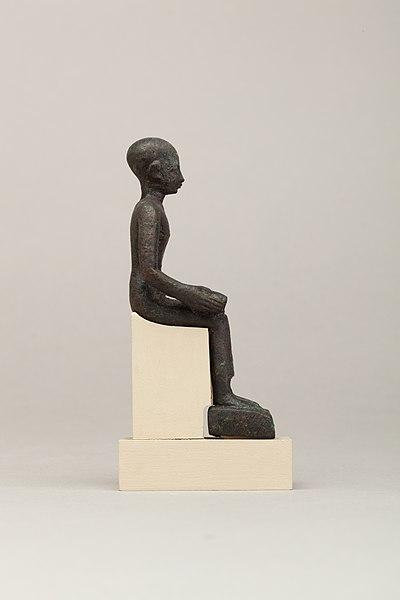 imhotep - image 6