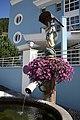 Immaculatabrunnen bei der Mariahilfkirche 2.JPG