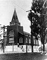 Immanuel Lutheran Church, ca 1913 (SEATTLE 845) (cropped).jpg